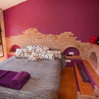Hotel Pictures: Casa Rural Caseta de l' Hort, Villafranca del Cid