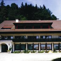 Hotel Pictures: Krone Waldburg, Waldburg