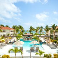 Hotelbilleder: Belizean Shores Resort, San Pedro