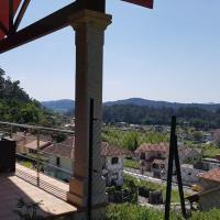 Fotos del hotel: Select Real House, Caldas de Reis