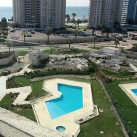 Hotellbilder: Apartamento Penuela, Coquimbo