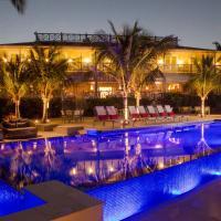 Zdjęcia hotelu: Coral Sands Hotel, Harbour Island