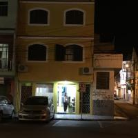Hotel Pictures: Hostel 365, Angra dos Reis
