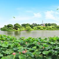 Hotel Pictures: Harbin Volgamanor, Acheng