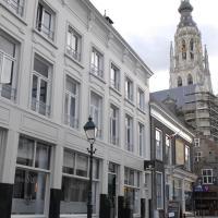 Hotel Pictures: Hotel Sutor, Breda
