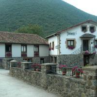 Hotel Pictures: Casa Leny, La Vega