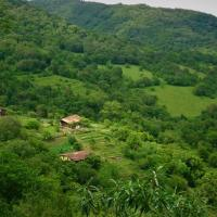Fotos do Hotel: Reserva Natural Aldea Luna, San Salvador de Jujuy