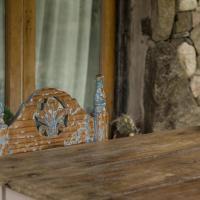 Fotos do Hotel: La Teresita Posada, San Javier