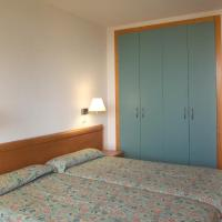 Hotellikuvia: Albamar Apartaments, Lloret de Mar