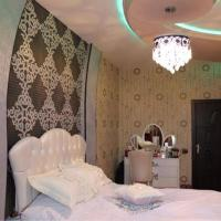 Fotografie hotelů: Shiraliyeff Home, Xirdalan