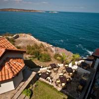 Fotos de l'hotel: Guest House Doctor's House, Sozopol