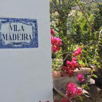 Hotelbilder: Vila Madeira, Villa de Leyva