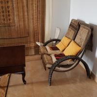 Фотографии отеля: Ramaya Auberge Espagnole, Grand-Popo