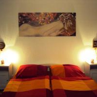 Hotel Pictures: Ferienwohnung Dreiländereck, Lörrach