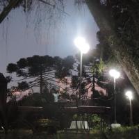 Fotos do Hotel: Cantinho da Simone, Campos do Jordão