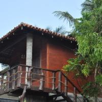 Hotelfoto's: Prestige Villa, Weligama