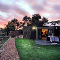 Hotellikuvia: Daan Viljoen Game Lodge, Windhoek