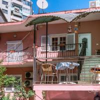 Zdjęcia hotelu: Villa Center, Tirana