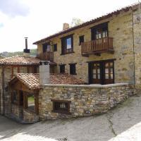 Fotos del hotel: Casa Rural la Catedral de la Montaña, Lois