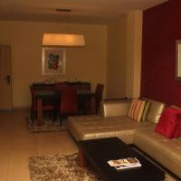 酒店图片: Tivoli Hotel, Chicala