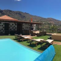 Fotos del hotel: Finca Mariola, San Bartolomé