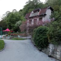 Hotel Pictures: Guesthouse Ema, Banja Luka