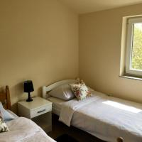 Hotel Pictures: Guest house Pezer, Grude