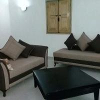 Φωτογραφίες: Tazdaine House, Midoun