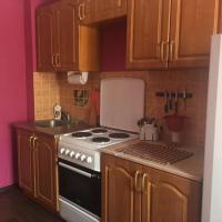 Hotellbilder: Apartments on Slavinskogo 64, Ust'-Kamenogorsk
