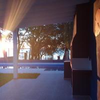 Hotelfoto's: Brisas del Rio-Paso, Paso de la Patria