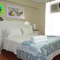 Hotellbilder: Hostal Pehuenche, Talca