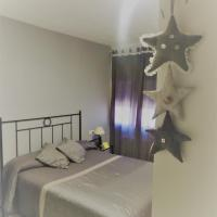 Hotel Pictures: Hostal Can Massot, Anglés