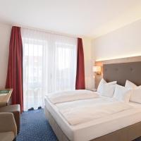 Hotelbilleder: Hotel Poinger Hof, Poing