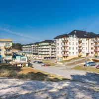 Hotellbilder: Apartamenty Bałtyckie, Ustka