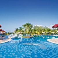 Fotos del hotel: Sokha Beach Resort, Sihanoukville