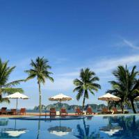 Hotellbilder: La Paz Resort Tuan Chau Ha Long, Ha Long