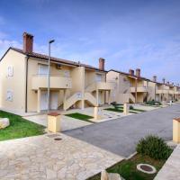 Zdjęcia hotelu: Plavo nebo Istra Apartments, Medulin