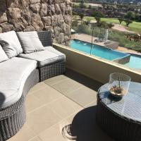 Hotel Pictures: Condominio Marina Golf, El Estero
