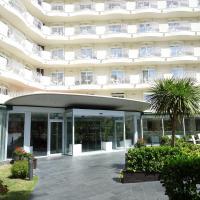 Zdjęcia hotelu: ALEGRIA Fenals Mar, Lloret de Mar