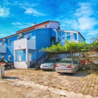 Hotellbilder: Apartments Ivo 1328, Fažana