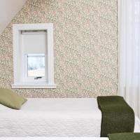 Photos de l'hôtel: Brunkulla Gård, Östersund