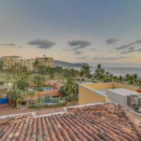 Hotel Pictures: Bahia Encantada I4, Jacó