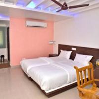 Hotellikuvia: Royal Castle, Chennai