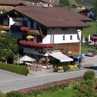 Hotel Pictures: Das Landhaus am See, Achenkirch