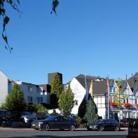 Hotelbilleder: Ringhotel Posthotel Usseln, Willingen