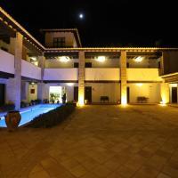 Fotos del hotel: Hotel Balneario de Zújar, Zújar