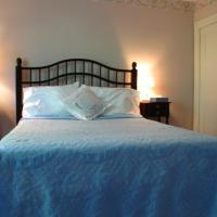 Hotel Pictures: St George B&B, Fergus