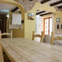 Hotellikuvia: Residenza del Comandante, Santa Teresa Gallura