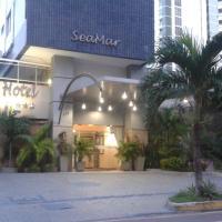 Hotel Pictures: Seamar Hotel, Fortaleza