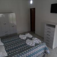Hotel Pictures: Pousada Casa Nova, São José dos Campos